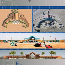 El Gouna Water Sports